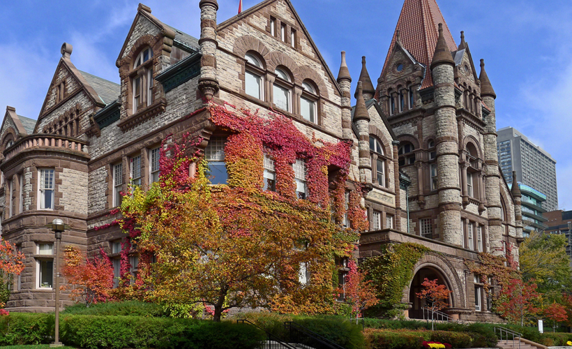 http://www.meduconsultants.com/wp-content/uploads/2020/11/Top-Universities-and-Colleges-in-Ontario-for-International-Students.jpg
