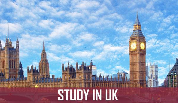 http://www.meduconsultants.com/wp-content/uploads/2020/11/study-uk-1.jpg