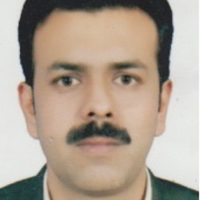 imran-picture